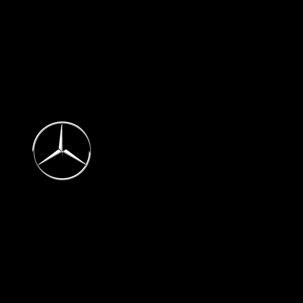 Mercedes-Benz - Referenzen von Modedesign Kellersohn - Corporate Fashion, Berufskleidung